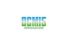OCMIS IRRIGAZIONE SPA