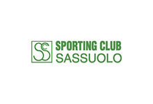 SPORTING CLUB - SASSUOLO