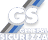 GS General Sicurezza